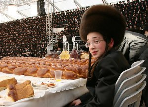 belz_bar_mitzvah_boy_500