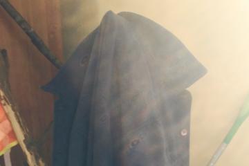 abercrombie2