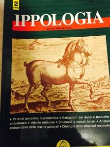 Ippologia