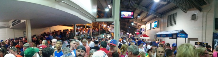 Rain Delay at Wrigley.jpg