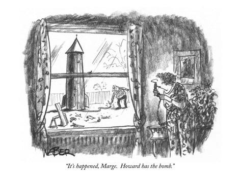 robert-weber-it-s-happened-marge-howard-has-the-bomb-new-yorker-cartoon